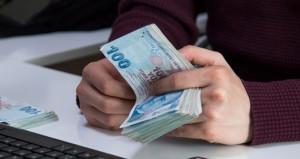 2019 maaş zammı ortalaması belli oldu