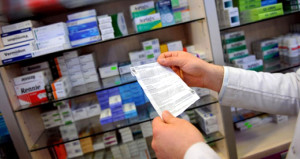 Bakanlık duyurdu! 62 ilaç daha bedeli ödenecekler listesinde