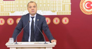 CHP'li vekil geri adım attı: Trabzonlulardan özür dilerim