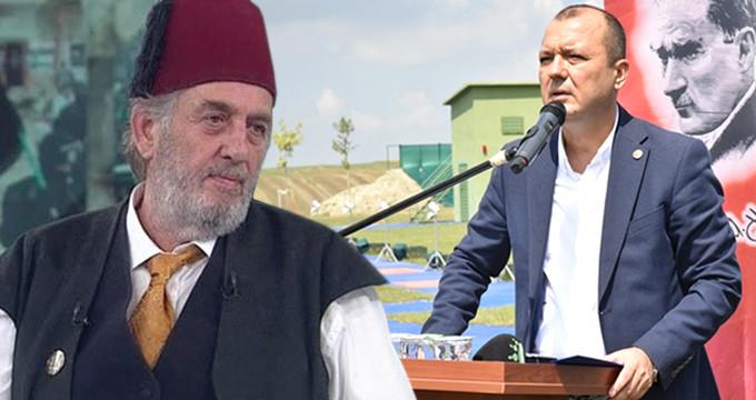 CHP'li vekilin, Mısıroğlu açıklaması Trabzonluları kızdırdı!