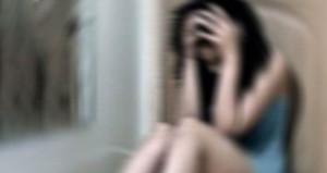 Dantelli tanga detayı, tecavüzcüyü beraat ettirdi!