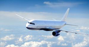 39 yıllık dev hava yolu şirketi satış görüşmeleri yapıyor