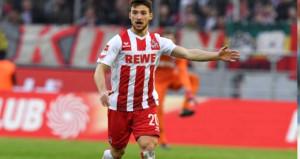 Fenerbahçe, Kölnün yıldız adayına gözünü dikti