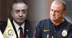Galatasaray, TV yorumcularına patladı: Kahpece tokat atmayın