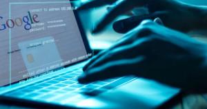 Googleı hackleyen siber korsanlar, Bitcoin dolandırıcılığı yaptı