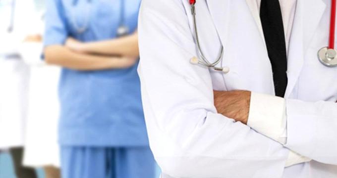 KHK ile ihraç edilen doktorların beklediği haber geldi!