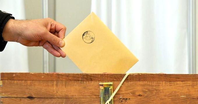 Seçim dengelerini altüst edecek çıkış: CHP ile ittifak yapabiliriz