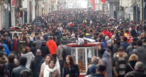 Suriyelileri de ilgilendiriyor! Bakan, işçi ve işverene müjdeyi verdi