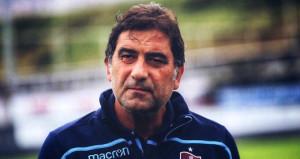 Trabzonspor, 5-0lık yenilgi sonrası bütün takımı kılıçtan geçirdi