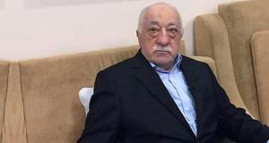 Türkiyeden FETÖ elebaşı Gülenin uykularını kaçıracak hamle!