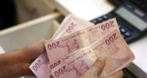 Türkiyeye dönene 1 milyon TL ödenek, aylık 24 bin TL burs verilecek