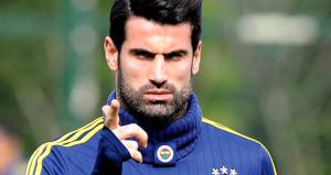 Volkan Demirel, Fenerbahçe kariyerinin sonuna geldi