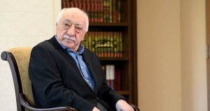 ABD'den Fethullah Gülen'in iadesiyle ilgili ilk açıklama!
