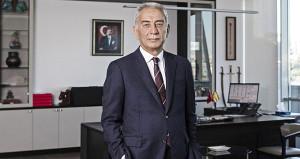 Adnan Polat, G.Saraya başkan olacağı iddiaları hakkında net konuştu