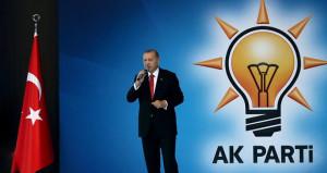 AK Partiden sürpriz seçim hamlesi: Herkes tamam diyecek