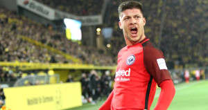 B. Münih, Almanya ligine damga vuran genç oyuncu için harekete geçti!