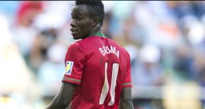 Bruma, Galatasaraya gelmeden önce kaçırılmış!
