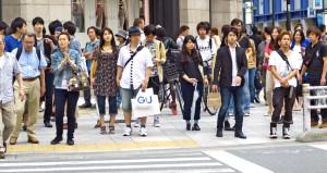 Cinsel isteksizlik yaşayan Japonlar çareyi Türkiyede buldu