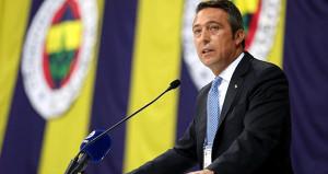 Fenerbahçeden Mustafa Cengize çok sert yanıt!