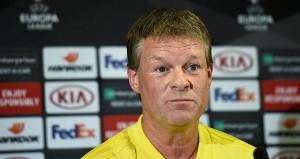 Fenerbahçe, teknik direktör kararını verdi