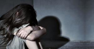Gözü dönmüş sapıktan, 12 yaşındaki kız çocuğuna mide bulandıran mesaj