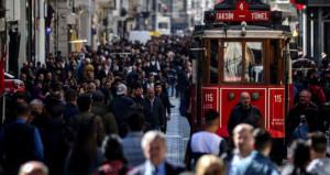 İşsizlik rakamları açıklandı! 266 bin kişilik artış dikkat çekti