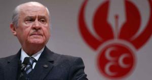MHP, beş kritik büyükşehir için başkan adayını resmen açıkladı