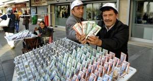Milli piyango yılbaşı büyük ikramiyesi ve bilet fiyatları belli oldu!