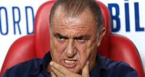 Terim ceza alınca Galatasaray durdurulamıyor