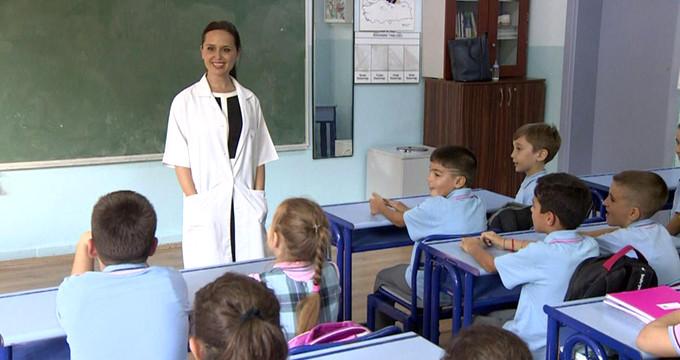 20 bin öğretmen alımı için taban puanlar ve kontenjanlar açıklandı