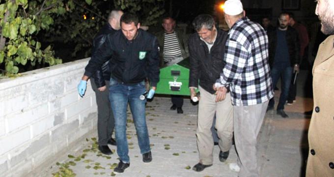 AK Parti'li vekilin acı günü! Evinde ölü bulundu