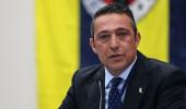 Ali Koç, Beşiktaş'ın teklifini elinin tersiyle itti