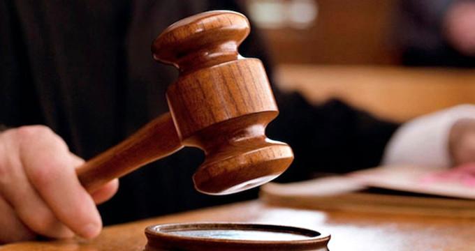 Mağdur olabilirsiniz! Yargıtay'dan yıllık izinlerle ilgili emsal karar