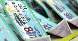 Milli Piyango biletlerinde yeni dönem başlıyor! Artık daha kolay olacak