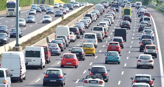 Milyonlarca araç sahibine kötü haber! Yüzde 42 zamlandı