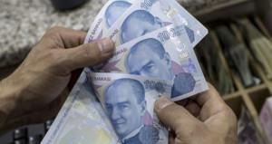 Milyonlarca çalışanı ilgilendiriyor! Yeni yılda maaşlara yüzde 16 zam