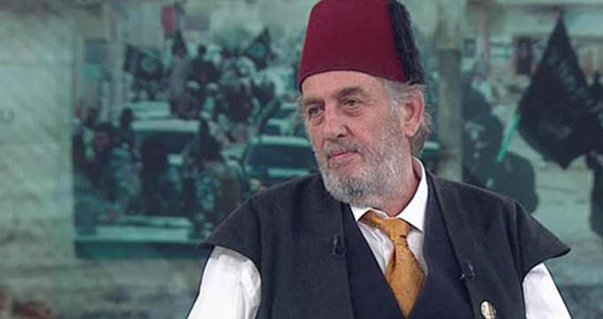 Mısıroğlu'ndan ortalığı bir kez daha karıştıracak Atatürk sözleri!