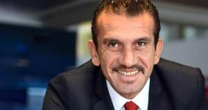 Rüştü, Galatasaraydan aldığı teklifi itiraf etti