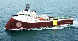 Türkiye Karadenizde kaynağı buldu! Doğal gaz çıkaracağız