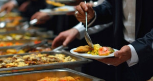 Yemek kartı şirketlerine ceza yağdı