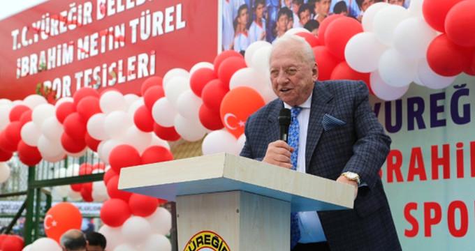 A Milli Takım eski Teknik Direktörü Metin Türel hayatını kaybetti