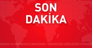 Erdoğan, Kadir Mısıroğlu'na yapılan ziyaretle ilgili ilk kez konuştu