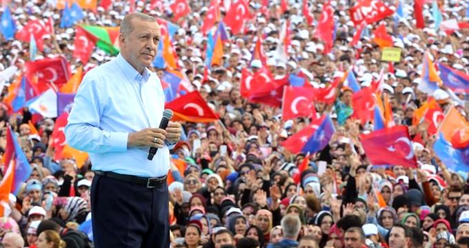 İstanbul anketinden çıkan isim, Erdoğan'ı kara kara düşündürecek