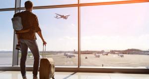 Yurt dışı seyahatinde ayıplı ve eksik hizmet alan kişiye ücret iadesi