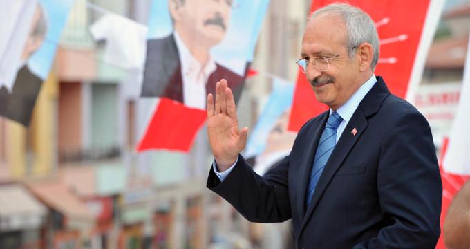 Ankara için Yavaş'ın yerine Kılıçdaroğlu'na en yakın isim konuşuluyor