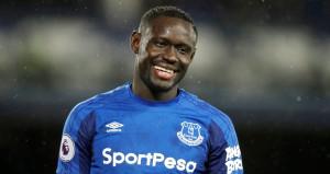 Galatasaraydan Evertona çağrı: Niasseyi bize verin, parlatalım