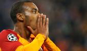 Newcastle hocası, Galatasaraylı Rodrigues'e kafayı taktı