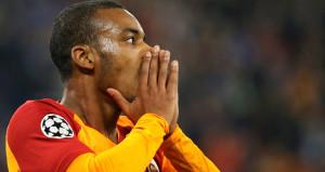 Newcastle hocası, Galatasaraylı Rodriguese kafayı taktı