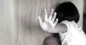 Bakanlıktan cinsel saldırı genelgesi: Derhal harekete geçin!