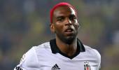 Beşiktaş, Galatasaray'la anlaşan Babel'i devre arasında satıyor